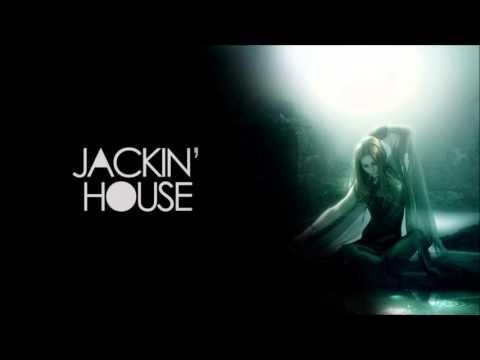 Deep Jackin House Bassline Mix Ep 3