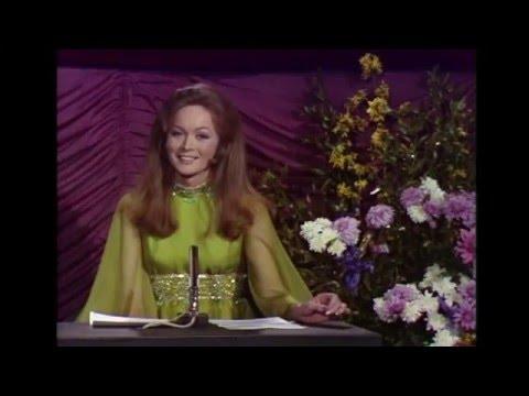 Ireland Calling | Eurovision Song Contest | RTÉ