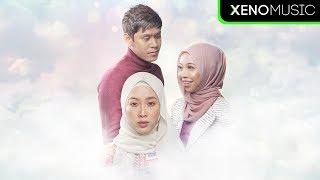 NanaSheme - Cinta Terbaik (Official Music Video)