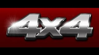 видео авто 4х4(, 2015-04-15T13:31:29.000Z)