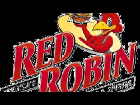 red-robin-coupons