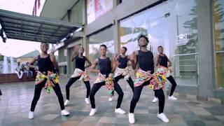 Yinka Ayefele - Fresh Glory [Ask neighbour]