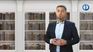 İSLAM KURUMLARI VE MEDENİYETİ - Ünite 8 Konu Anlatımı 3