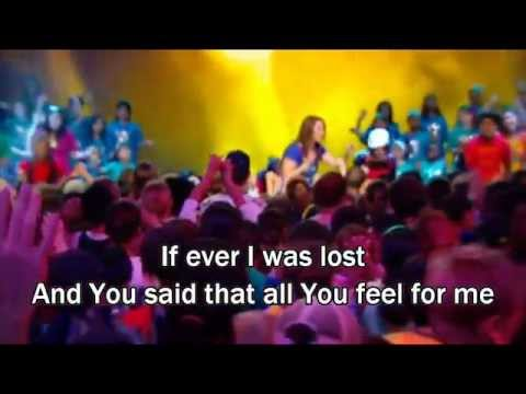 Forever - Hillsong Kids (with Lyrics/Subtitles) (Best Worship Song)