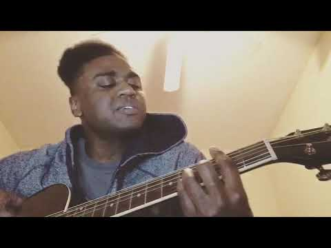 Jaden Smith - Lost Boy (cover) - YouTube