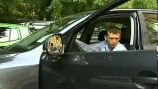 ГАИ назвала видеосъемку своих сотрудников незаконной(ГАИ назвала видеосъемку своих сотрудников незаконной http://podrobnosti.ua/podrobnosti/2012/08/02/850541.html., 2012-08-02T20:15:47.000Z)