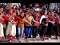 हिमाचली पहाड़ी गीत video