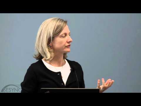 Market-based approaches to environmental policy
