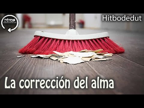 la-corrección-del-alma-|-tikun-hanefesh-|-hitbodedut