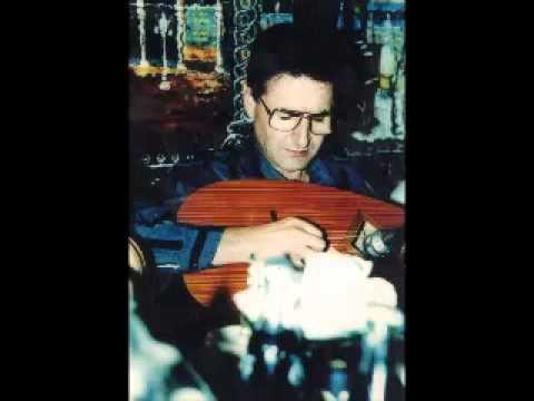 "ezzahi le 07/03/1989 a hydra interprete ""el meknassia"""