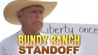 The Standoff: What if Cliven Bundy is right? - Defending the Bundys