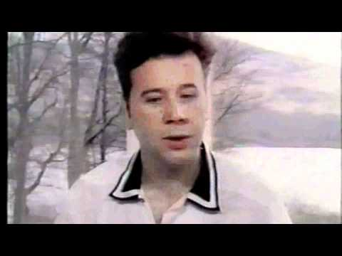 Simple Minds Rapido Interview 1989