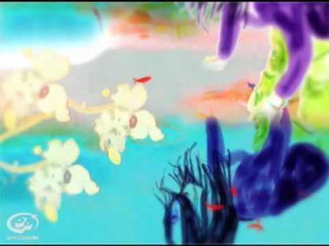 Lightning/UA  (Video Clip)