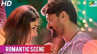 Tabaahi Zulm Ki – Romantic Scene 04 | Nandamuri Kalyan Ram, Aditi Arya | ISM