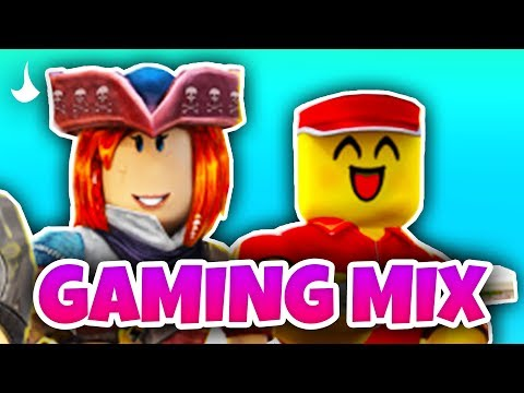 Best songs for Playing Roblox #3 | 1H Gaming Music Mix | Roblox Music Mix | Best of NCS Music 1 HOUR