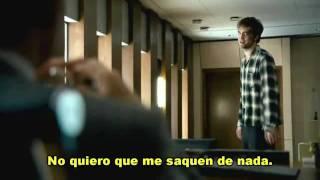 "Trailer ""Remember Me"" (Recuérdame) subt. Español"