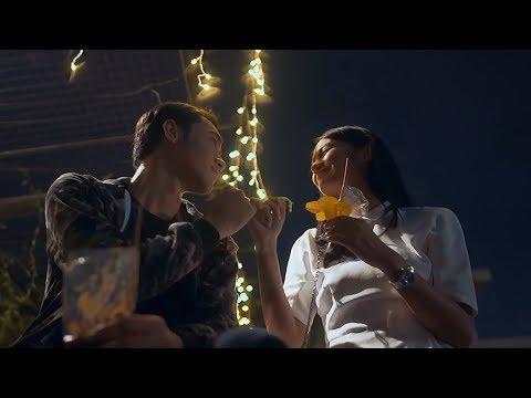 First Date Boy & Nuke? - Catatan Si Boy Episode 9