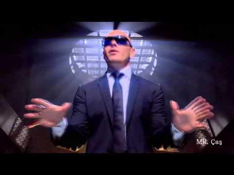Pitbull ft. İbrahim Tatlıses-Şemmamme
