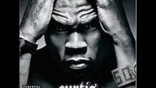 Watch 50 Cent My Gun Go Off video