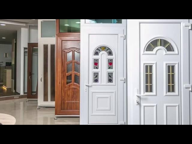 Doors أبواب Tall Cabinet Storage Home Decor Decor