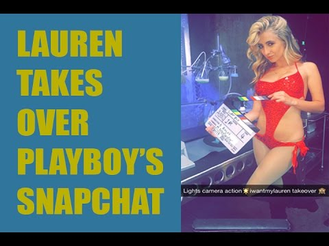 Snapchat playboy countdown.top100.winespectator.com: over