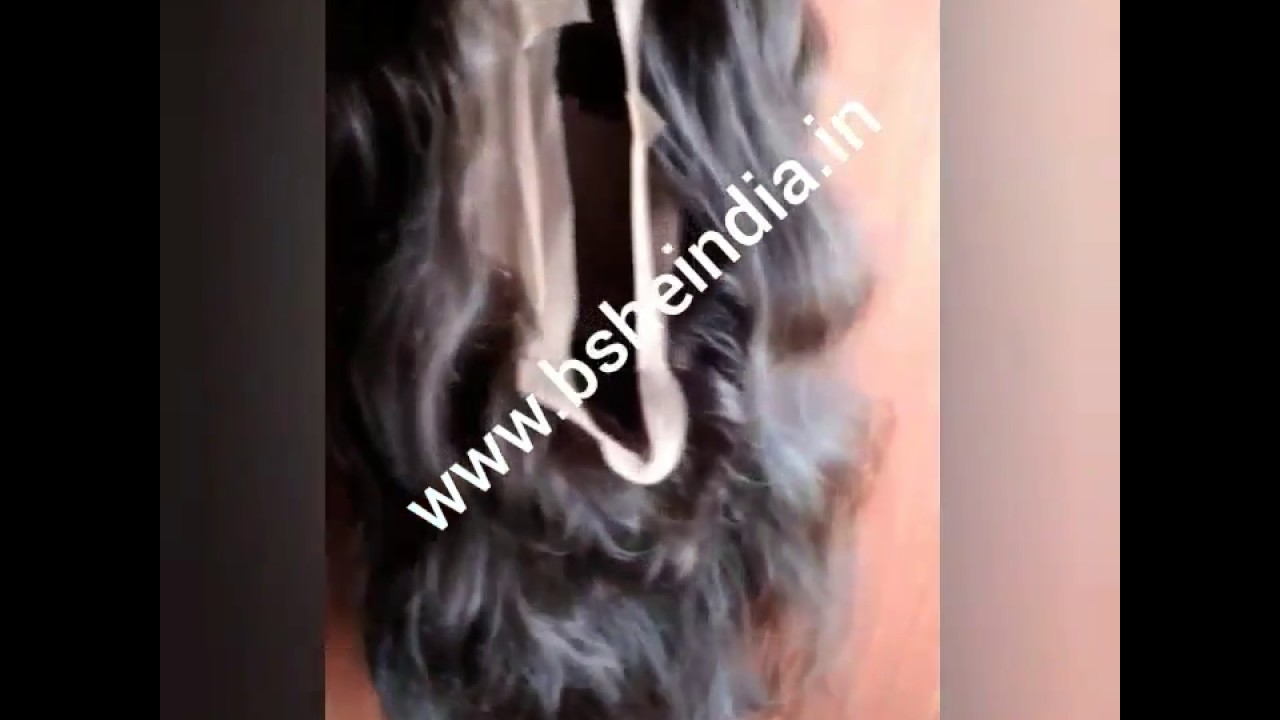 Wholesale Indian Virgin Hair Wigs Full Lace Wigs Wholesale Hair