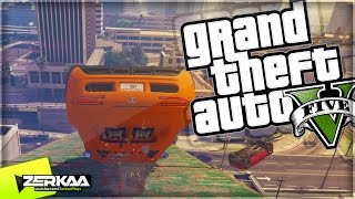 turtle slide   gta 5 funny moments   e438 with the sidemen gta 5 xbox one