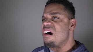 Girlfriend Says I Have Evil Spirits @hodgetwins