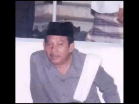 Sholawat ISHARI Gus Hadi  - Taftim Akhir