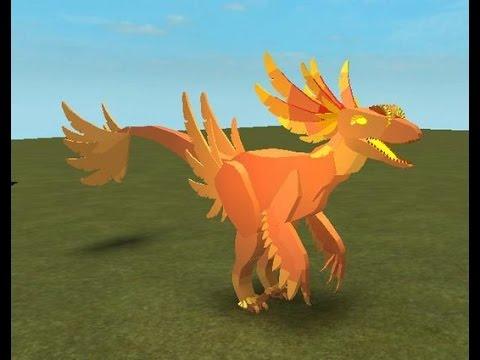 roblox dinosaur simulator phoenix code