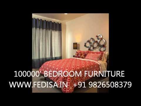 Beautiful Bedroom Design Photos 60 Photos Kerala Home Design 68
