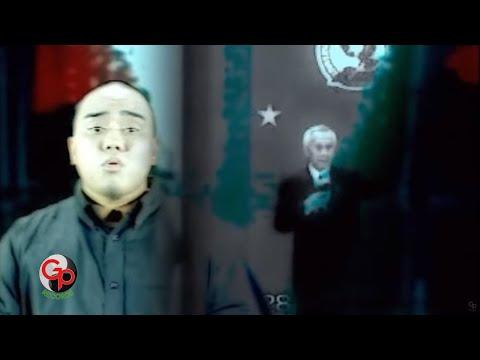SAYKOJI - SORRY   Official Music Video