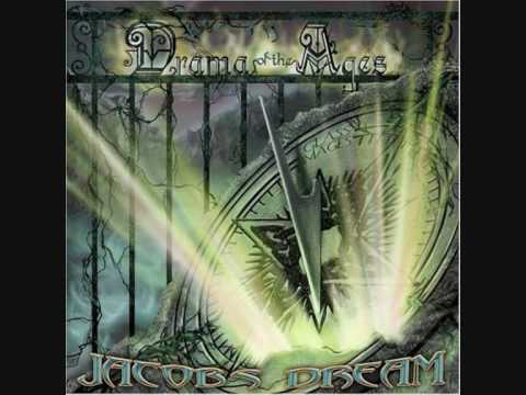 Jacob's Dream - Keeper Of The Crown