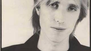 Watch Tom Petty Wooden Heart video