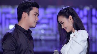 Thiệp Hồng Anh Viết Tên Em - Thiên Quang ft. Dương Như Ngọc [MV Official]