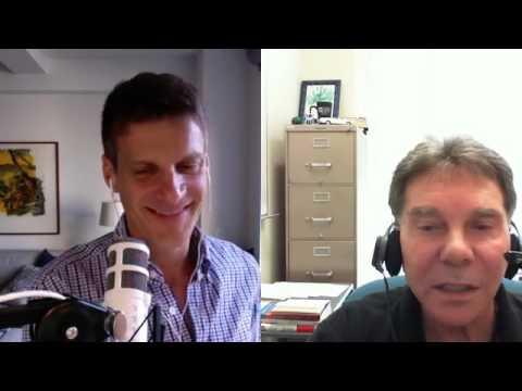 ROBERT CIALDINI - Pre-suasion - Bregman Leadership Podcast