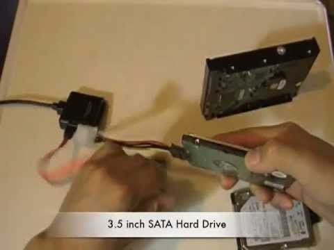Hard Drive Data Recovery with USB adapter - YouTube on hard drive harness, hard drive scratch, hard drive shocks, hard drive generator, hard drive installation hardware, hard drive tools, hard drive filter, hard drive disassembly, hard drive wheels, hard drive internal view, hard drive security, hard drive glass, hard drive oil, hard drive socket, hard drive overheating, hard drive lights, hard drive removal, hard drive construction, hard drive configuration, hard drive furniture,