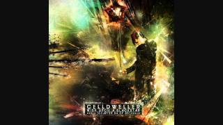 Celldweller - I Can