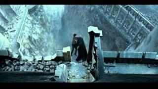 Гарри Поттер и Дары смерти: Часть 2  - ТВ спот - 4