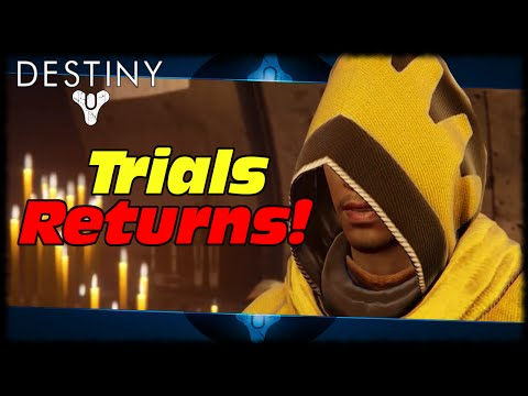 trials matchmaking cheese