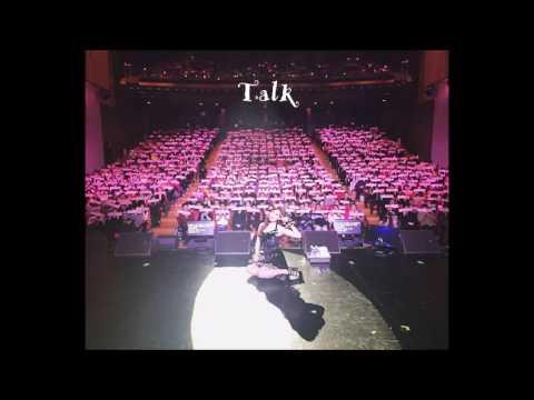 """170224 SeoHyun SEOLO Concert """"Love, Still Seohyun"""" (Day 1)"""