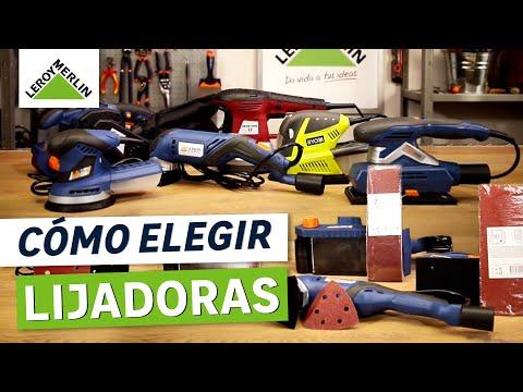 Lijadora delta doovi for Lijadora leroy merlin