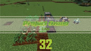 This is Project Ozone as lightweight as possible with a limit of on...