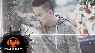 Nhạc Sàn Hay Nhất | LK Christmas Song Remix - Cao Thái Sơn