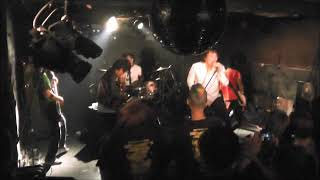MC その2(次回までの期間限定公開No9) 全日本プレス加工 今夜、四谷の...