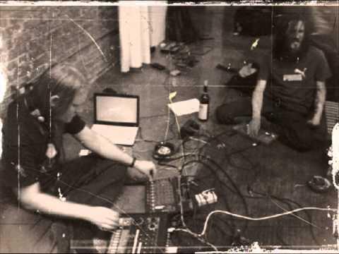Venetian Snares - Breezeblock Mix 2003