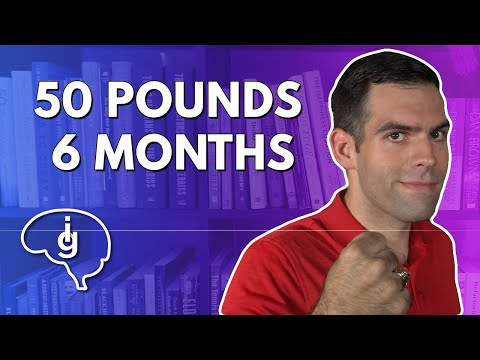 weight-loss-challenge---losing-50-pounds-in-6-months