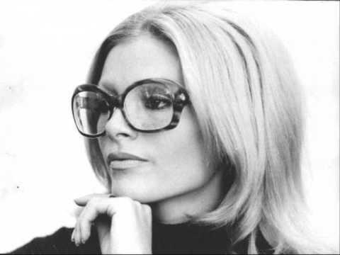 Ajda Pekkan - Anlamadım Gitti mp3 indir