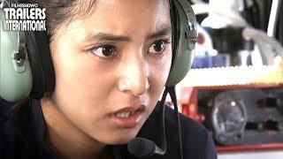 監督:西浦正記 主題歌:Mr. Children『HANABI』(TOY'S FACTORY) 脚本...