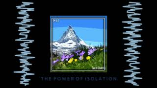 MUSIC HE YR3 TOM ELLIS 07 THE POWER OF ISOLATION